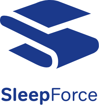 SleepForce Weighted Blankets